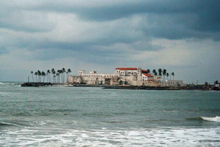 GoOnTravel_Ghana_Elmina-Castle_02