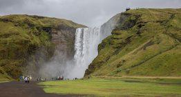 Rundreise auf Island – Meine Route
