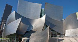 Meine 8 Tipps für Los Angeles