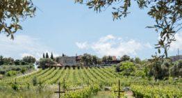 Tagestrip auf die Agreco Farm in Rethymno auf Kreta