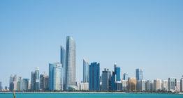 Abu Dhabi Sehenswürdigkeiten und Tipps