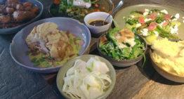 Restauranttipps Berlin: Wo sollte man in Berlin essen gehen?