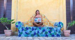Selbstständig als digitale Nomaden von überall auf der Welt arbeiten