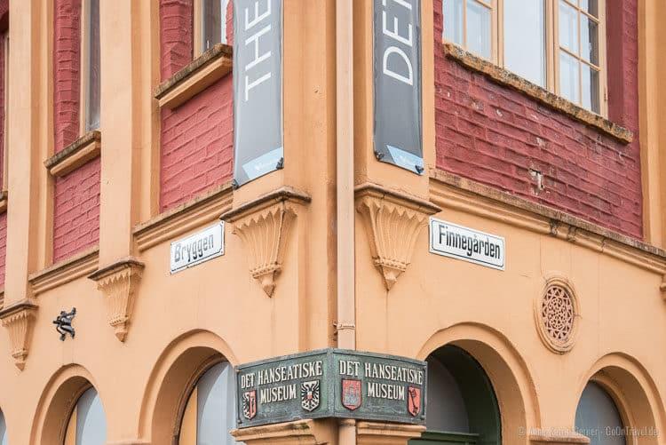 das hanseatische Museum