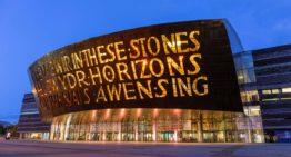 16 Tipps und Sehenswürdigkeiten für Cardiff und Umgebung