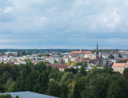 Unsere Heimatstadt Eberswalde – 11 Fragen zum Thema Heimatliebe