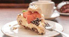 Essen in Tallinn: Lecker (und günstig) – Tipps für Restaurants und Cafés