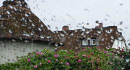 Meine besten Tipps für Sylt bei Regen – schlechtes Wetter gibt es auf der Insel nicht