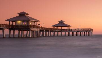 6 Tipps für Fort Myers und Umgebung