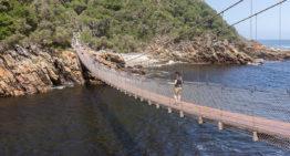 Tipps für die Garden Route in Südafrika