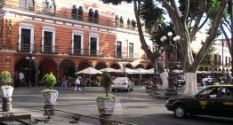 5 Tipps für Puebla und Umgebung