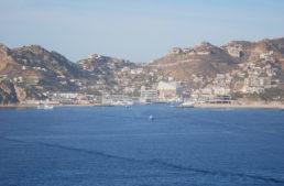Cabo San Lucas und Puerto Vallarta im Vergleich