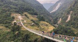 Das erste Mal Nepal – 11 Fragen und Antworten