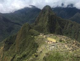 Das erste Mal Peru – 11 Fragen und Antworten