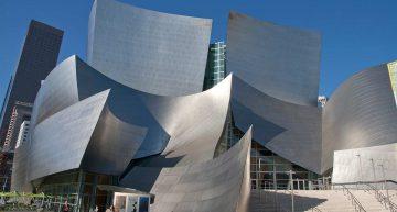 Los Angeles: Die 8 ultimativen Tipps für die Film Hauptstadt