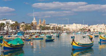 10 Tipps für deinen Besuch auf Malta und Gozo
