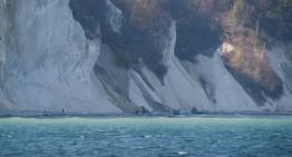 Kurz-Trip auf die Insel Rügen geplant?
