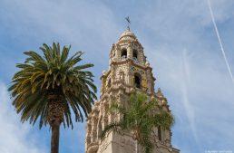San Diego an einem Tag erleben!