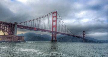 11 spannende San Francisco Sehenswürdigkeiten und Tipps