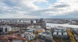 Mein Hamburg Hotel Guide