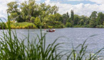 7 wertvolle Tipps für einen Ausflug in den Naturpark Westhavelland