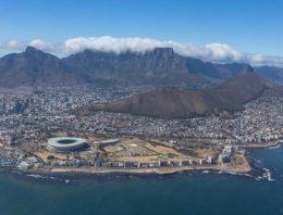 15 Tipps für Kapstadt und Umgebung