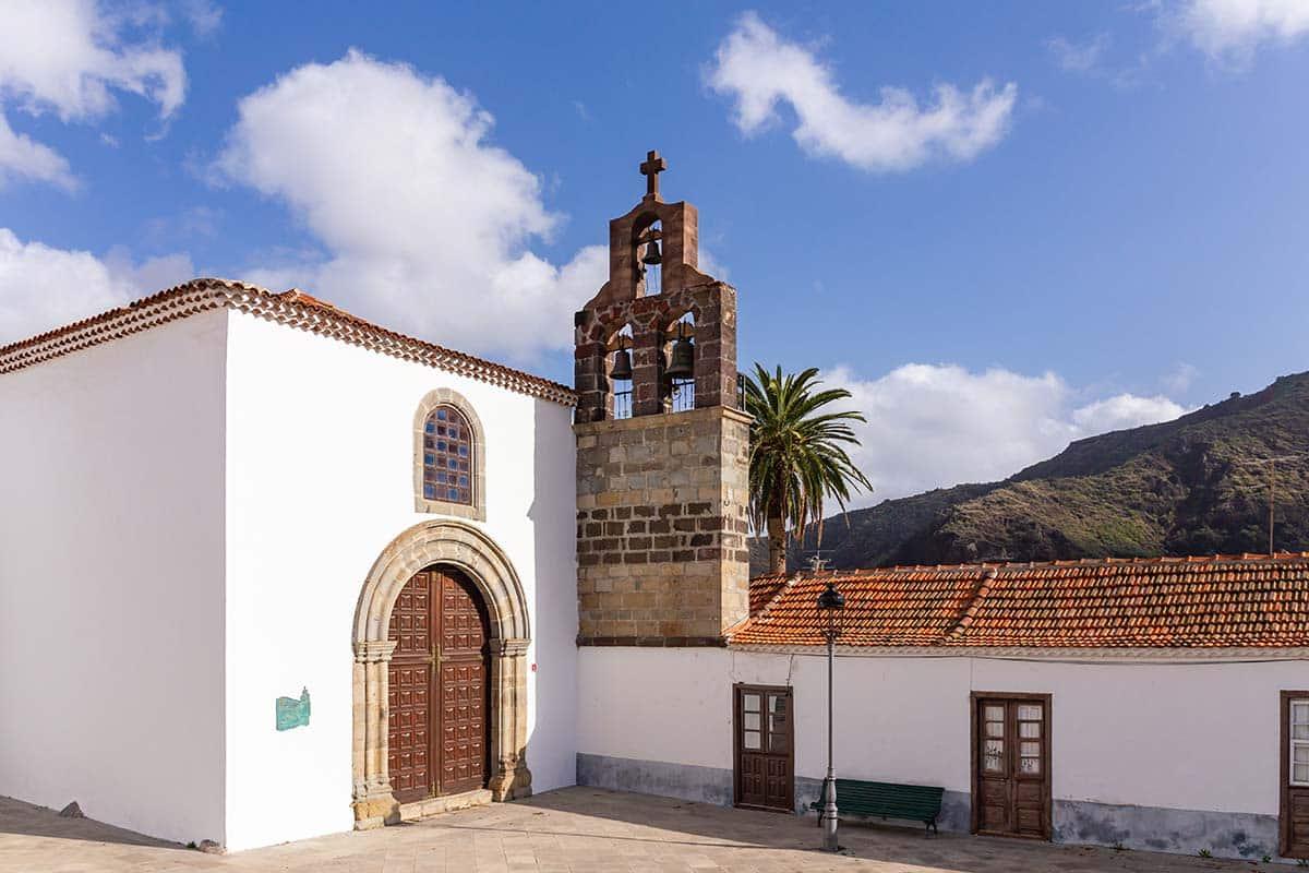 Dominikanerkloster El Convento de Santo Domingo