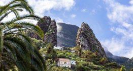 La Gomera: Die 21 schönsten Orte und Aussichtspunkte auf der Kanareninsel