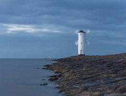 Kurztrip an die polnische Ostsee: 9 Tipps für Swindemünde und Misdroy