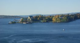 Oslo Tipps – zwischen Kunst, Museen und Geschichte