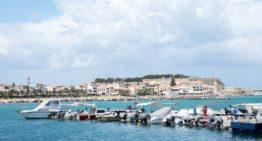 Die Top 10 Sehenswürdigkeiten in Rethymno an der Nordwestküste von Kreta