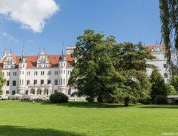 Streifzüge durch die Uckermark: Boitzenburger Land