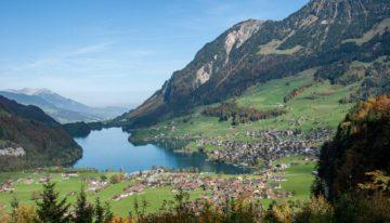 Reisen in Europa in Zeiten der Coronakrise – 20 Reiseziele in Deutschlands Nachbarländer ohne Flieger
