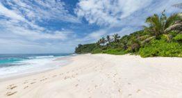 Seychellen – Mahé: Die schönsten Strände, die Hauptstadt und Tipps