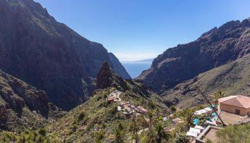 Teneriffa Ausflüge und Tipps: Das solltest du auf der Kanareninsel machen
