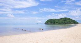Das erste Mal Thailand Urlaub – 11 Fragen und Antworten