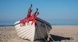 Die Ostseeinsel Usedom erleben: Bäderarchitektur, Europa-Promenade und meine Tipps