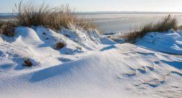 Silvester auf Sylt – meine Tipps für einen entspannten Jahreswechsel auf der Nordseeinsel