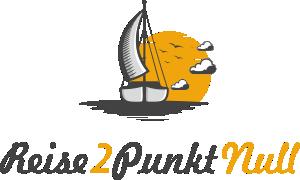 Reise2PunktNull: Die Suchmaschine für Reiseblogs. Jedes Reiseziel weltweit