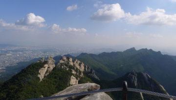 Das erste Mal auf Korea Reise – 11 Fragen und Antworten