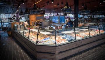 Norwegen kulinarisch erleben
